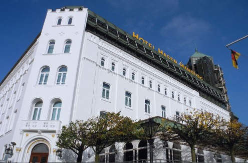 hollenbach-Hotel-Hafen-Hamburg-t-01