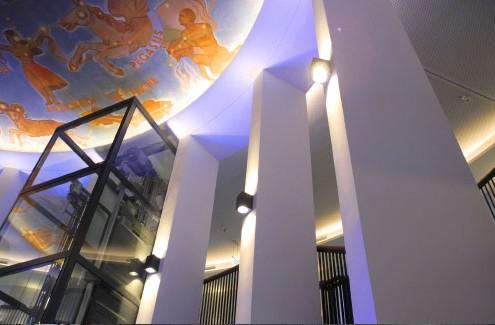 Planetarium-Hamburg-t-02